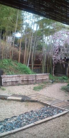 花垣 (1)