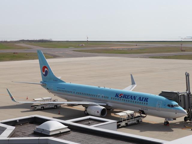 韓国高速鉄道KTXで行く「世界遺産慶州とソウル満喫の4日間」 1・2日目