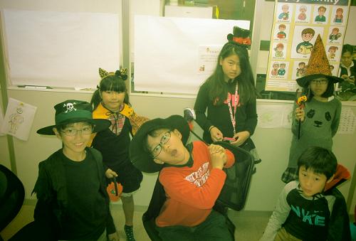 nakoto.png
