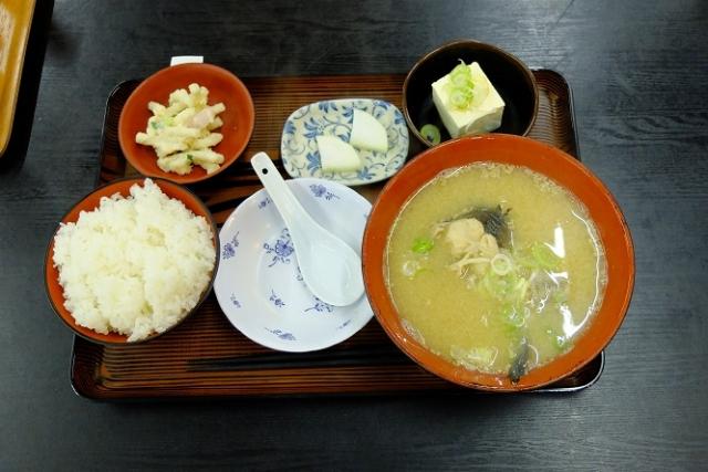 mitinoeki (4)