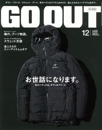 cover_20141031113138fcc.jpg