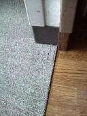 tile_carpet07.jpg