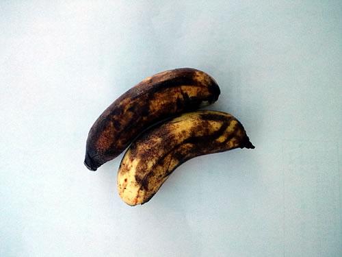 banana120820.jpg
