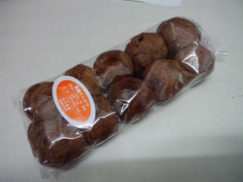 fujisakidonastu120905.jpg