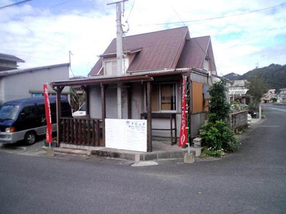 hirai130204_2.jpg