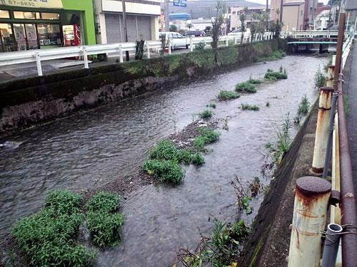 nagatagawa120621.jpg