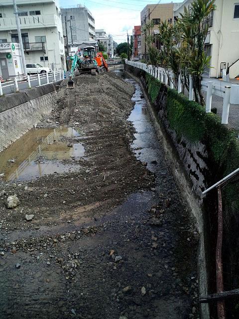 nagatagawa120715.jpg