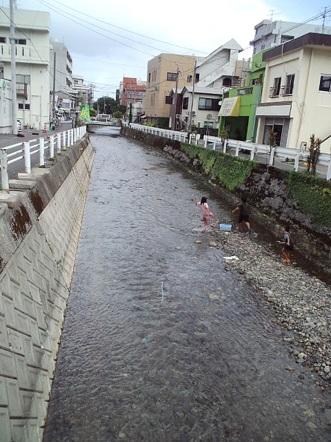 nagatagawa120917.jpg