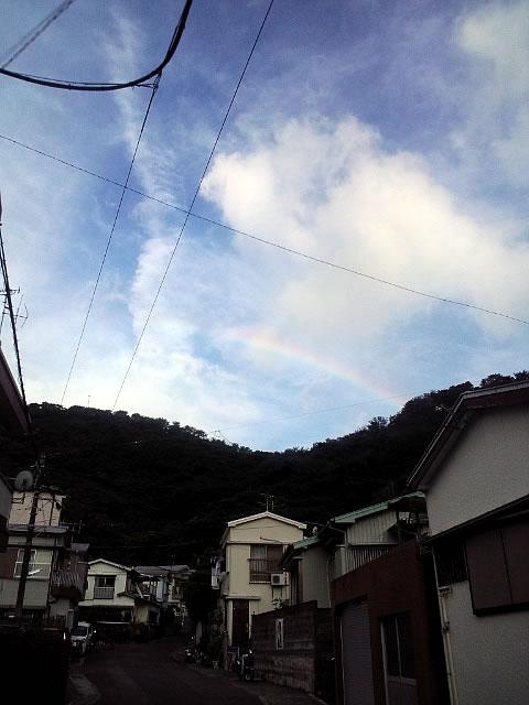 niji120723.jpg