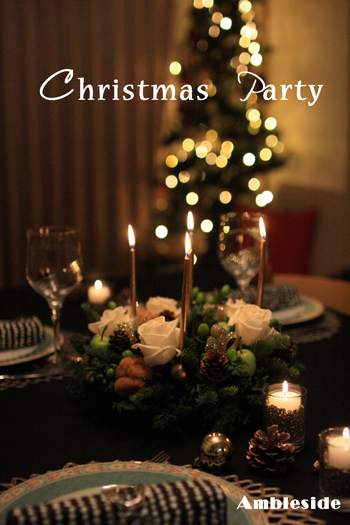 IMG_7757-Cristmas-party.jpg