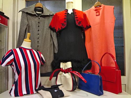 Sold_Senorita_Clothing.png