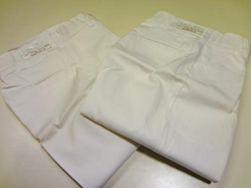 White_Pants.png