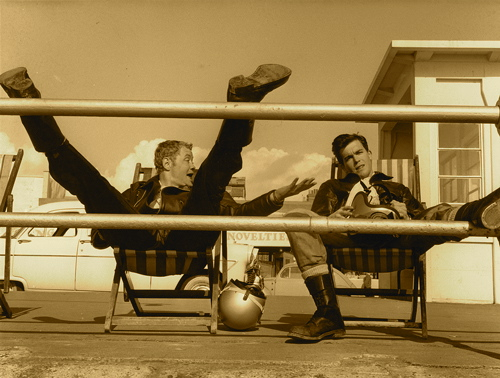 leatherboys1964.jpg