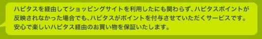201410200353371f8.jpg
