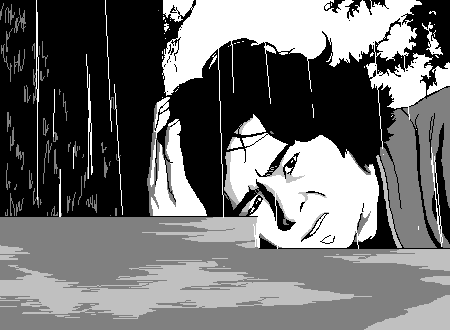 TV映画 横溝正史シリーズ「本陣殺人事件/真珠郎」観た