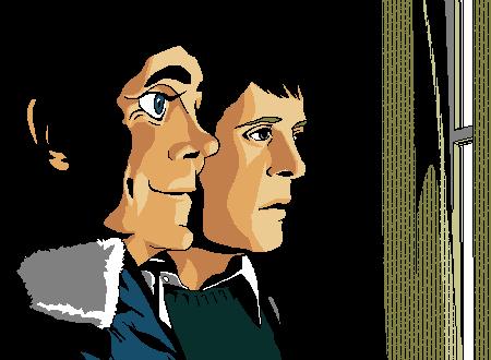 映画「マジック(1978)」観た