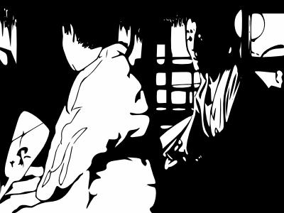 映画「東京物語(1953)」観ました