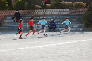 2010年 Dream Cup