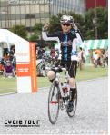 サイクルツアー2011