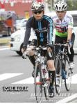 サイクルツアー2011.3