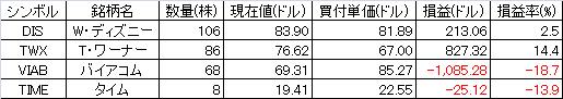 201410181905144e3.png