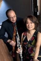 Ayako Oshima