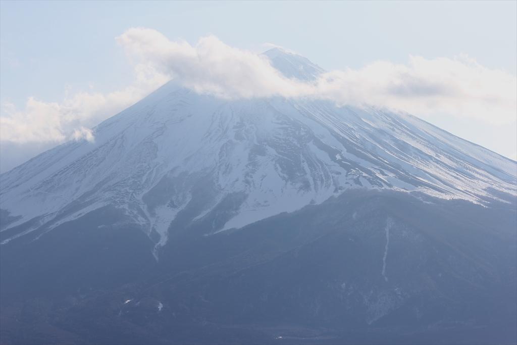 富士山の様子_5