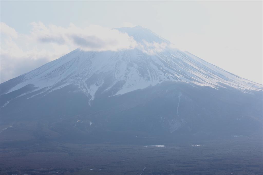 富士山の様子_7