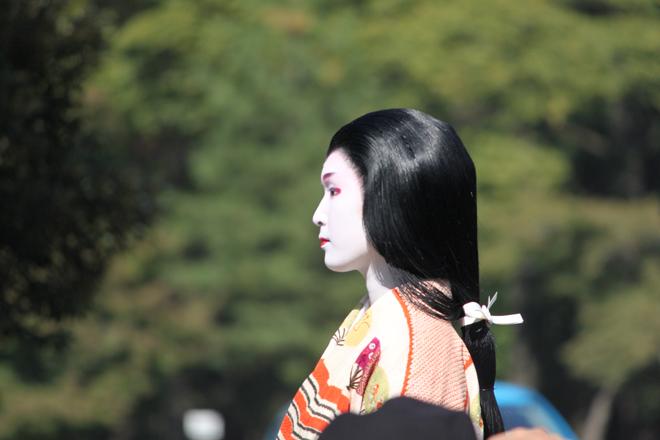s10-jidaimatsuri-6898.jpg