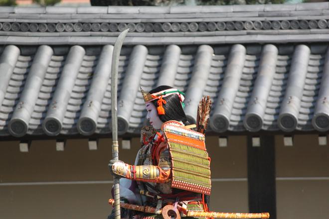 s10-jidaimatsuri-6943.jpg