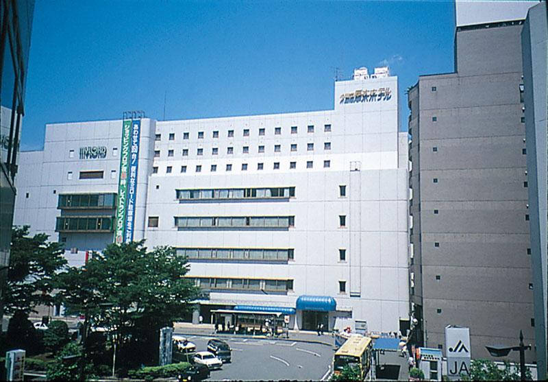 atugi_odakyuatugi01-b.jpg