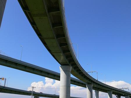 highway2_m.jpg