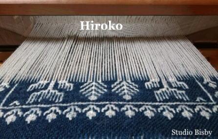 hiroko1.jpg