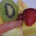 カロリーメモ 料理の栄養素
