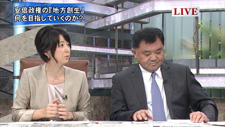 akimoto20141001_03.jpg