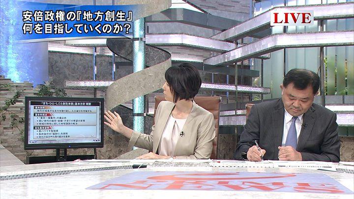 akimoto20141001_04.jpg