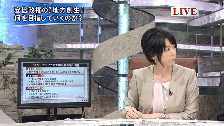 akimoto20141001_05.jpg