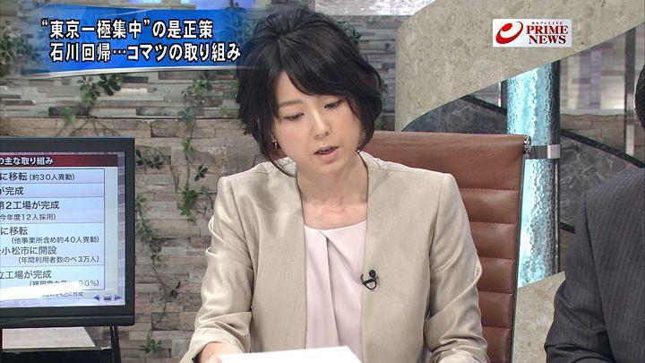 akimoto20141001_07.jpg