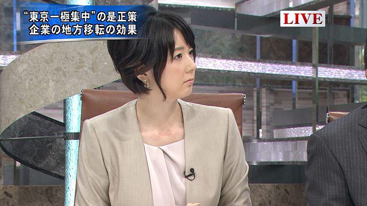 akimoto20141001_09.jpg