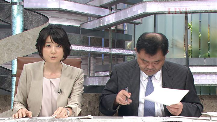 akimoto20141001_11.jpg