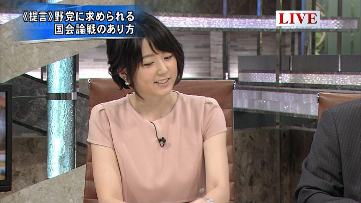 akimoto20141002_05.jpg