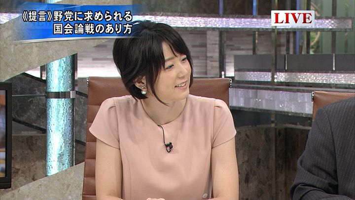 akimoto20141002_06.jpg