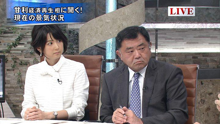 akimoto20141006_04.jpg
