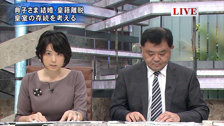 akimoto20141007_05.jpg