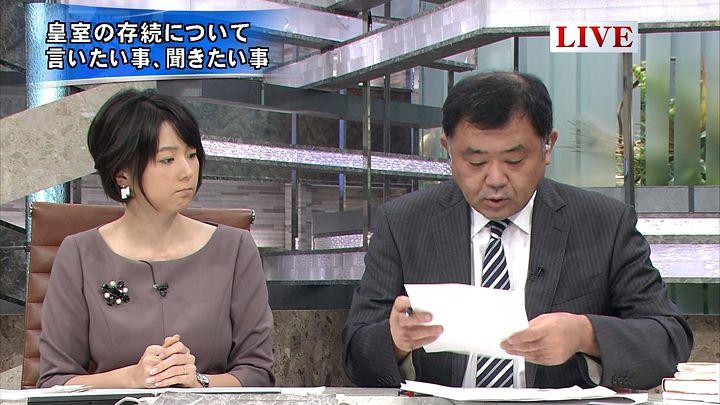 akimoto20141007_10.jpg