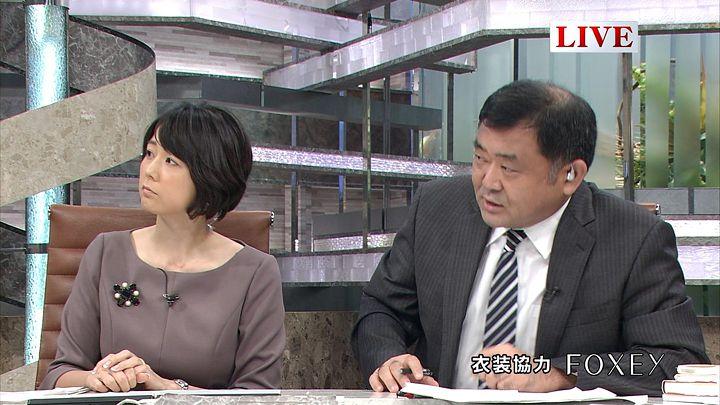 akimoto20141007_11.jpg