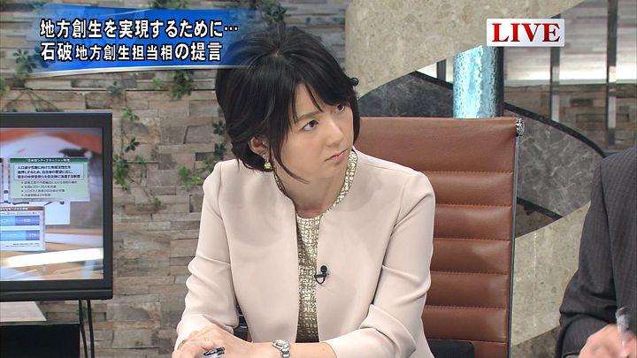 akimoto20141008_07.jpg