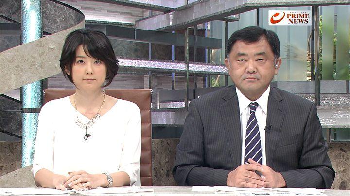 akimoto20141009_01.jpg