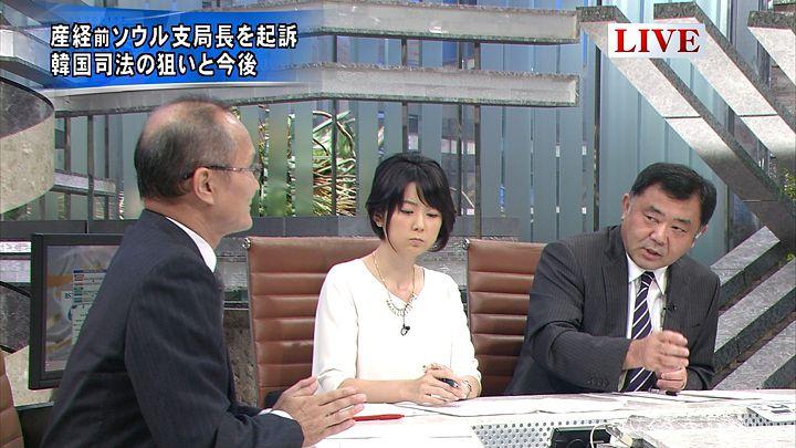 akimoto20141009_06.jpg