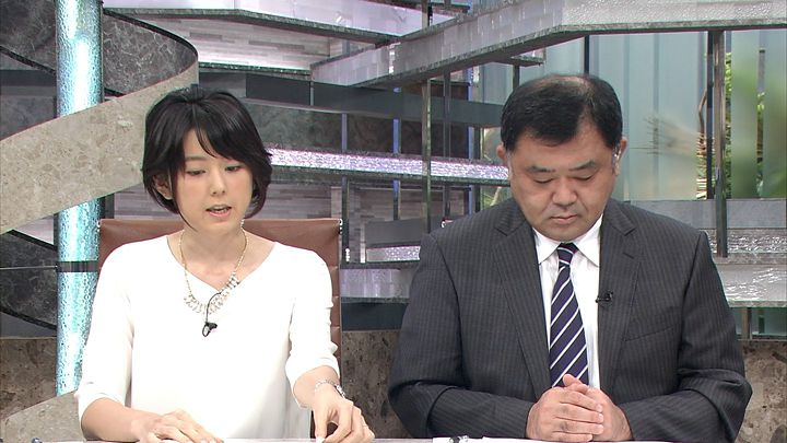 akimoto20141009_09.jpg